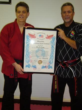 Custom embroidered Daihido Belts for Kyokushin Karate, Shinkyokushinkai,  Kyokushin-Kan, Ashihara Karate, Oyama Karate, Kudo, Sokarate, Shotokan  Karate and ...